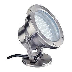 exterior spotlights newsonair org