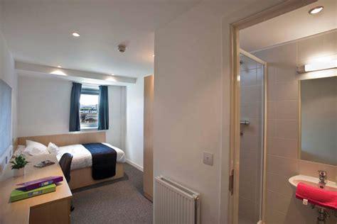 student room edinburgh edinburgh college residences student accommodation in edinburgh