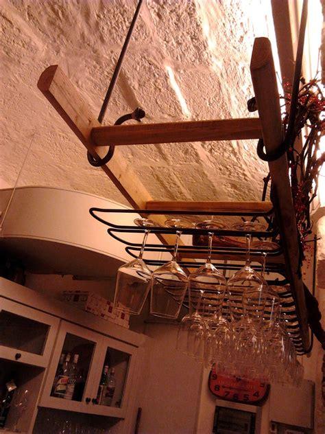 bicchieri di legno la bottega di pinocchio by li di legno scala