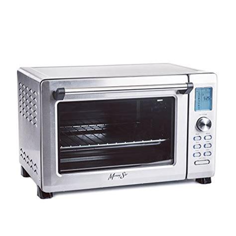 top best 5 countertop digital convection oven for sale