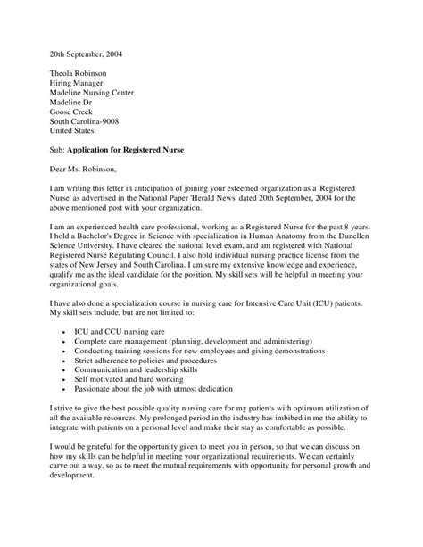 registered cover letters registered cover letter docshare tips