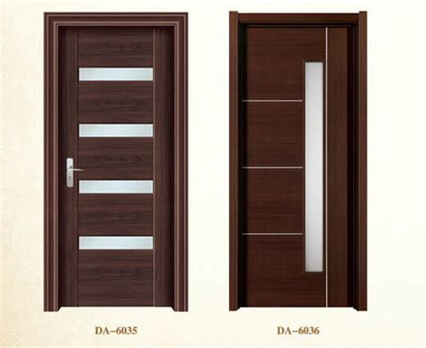 new flush door design ingeflinte