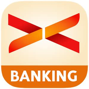 ubi accesso qui ubi banking for pc