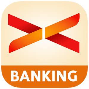 Ubi Banca Qui by Qui Ubi Banking For Pc
