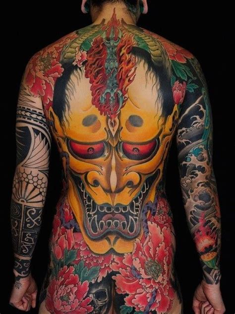 japanese yakuza tattoo designs 25 best ideas about yakuza on yakuza 3
