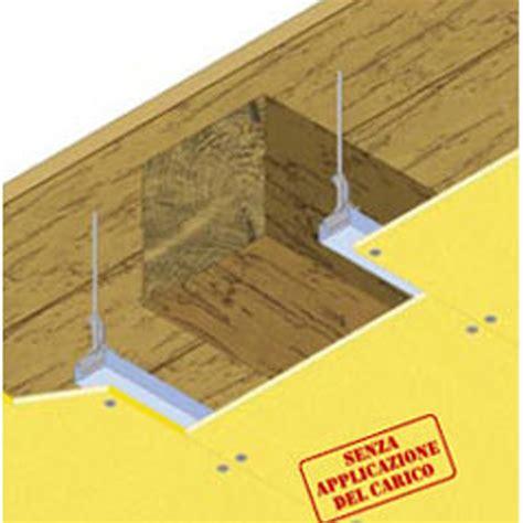 controsoffitto in aderenza g s colori protezione di solaio in legno con