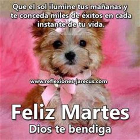 imagenes se feliz martes con perros 1000 images about peque 241 os detalles on pinterest dios