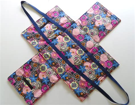 free pattern quilted casserole carrier insulated casserole carriers
