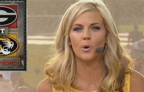 is megyn kelly a real brunette hottest news anchors in the world megyn kelly not only is