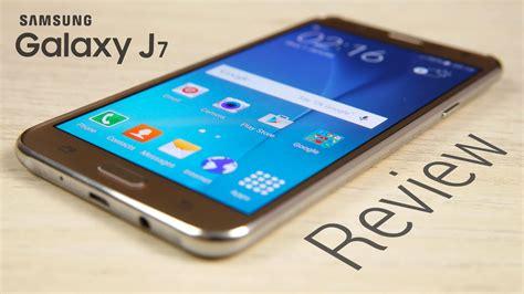 Samsung Galaxy J710 samsung galaxy j7 2016 review j710 samsung