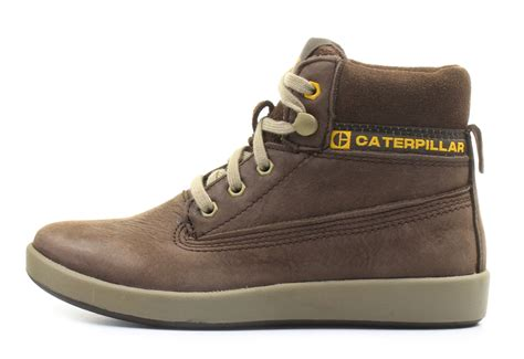 cat shoes poe 102011 esp shop for sneakers