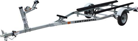 jon boat trailer tire size boat trailers advantage trailer company new used