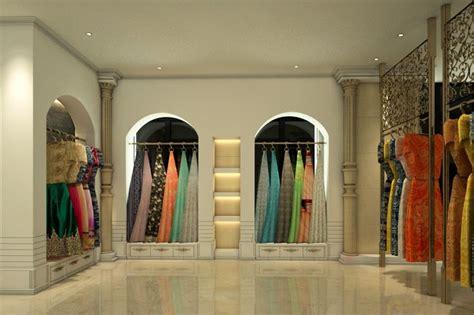 premium interior designer  kolkata bluemasons