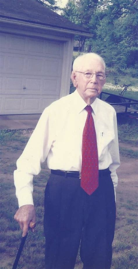 obituary of hoyt waldrep quattlebaum funeral home