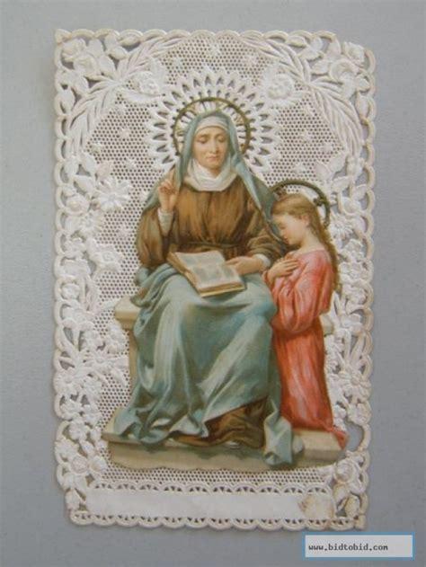 imagenes catolicas ventas estas religiosas venta internet bidtobid