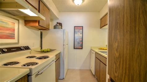 2 bedroom apartments in midland tx 3 bedroom apartments in cypress pointe apartments midland tx apartment finder
