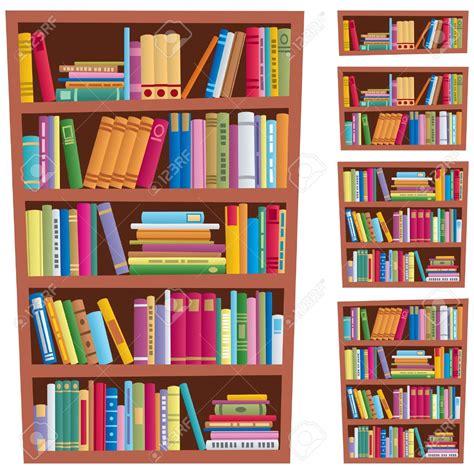 libro clipart bookcase clipart libreria pencil and in color bookcase