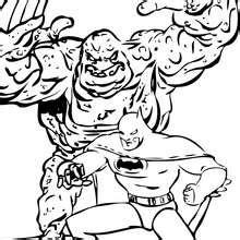dibujos para colorear batman robin batgirl y batman para imprimir dibujos para colorear robin batgirl y batman es