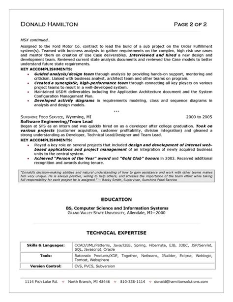 sle resume management assistant sle management consulting resume 28 images risk