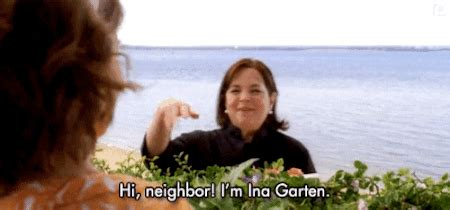 here is the barefoot contessa drinking game you need here is the quot barefoot contessa quot drinking game you need
