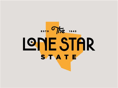 the lone star state tee by steve wolf on inspirationde