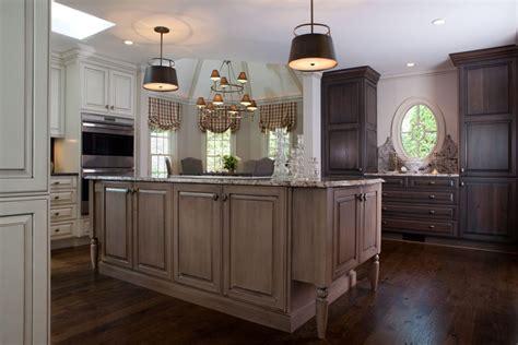 crystal kitchen cabinets crystal cabinetry denver custom cabinets bkc kitchen