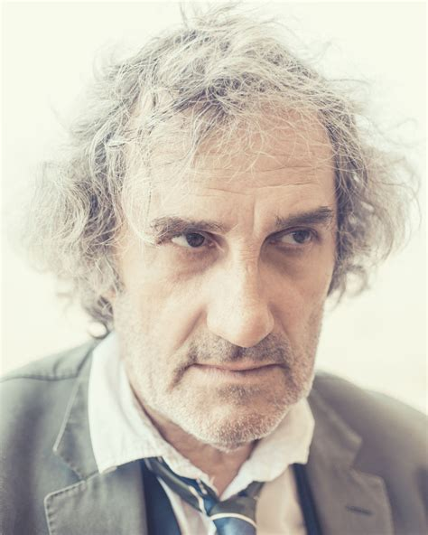 philippe garrel philippe garrel movies bio and lists on mubi