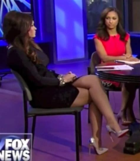 fox news anchor kimberly guilfoyle kimberly guilfoyle kimberly guilfoyle s legs pinterest
