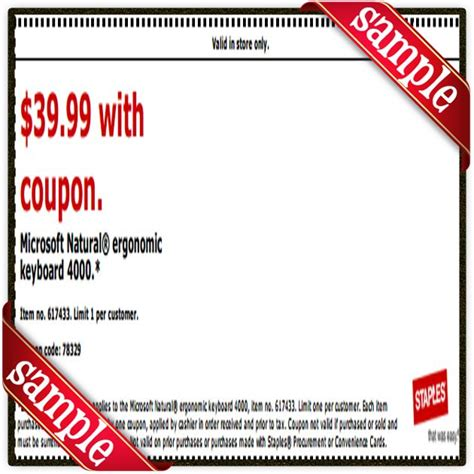 zyrtec printable coupon april 2015 680 best printable coupons promos code images on pinterest