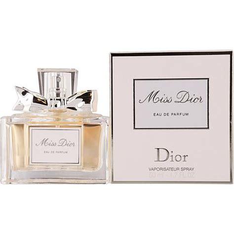 Parfum Miss Giordani Eau De Parfum christian miss cherie eau de parfum spray 1 7oz hsn