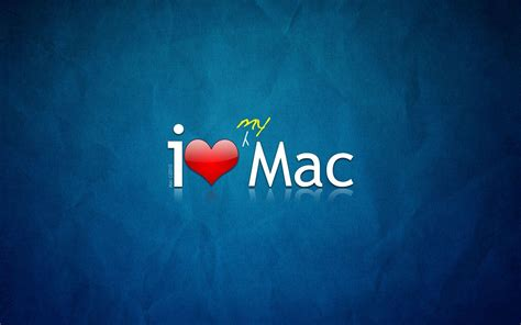 live wallpaper for mac free free wallpapers for mac wallpaper cave
