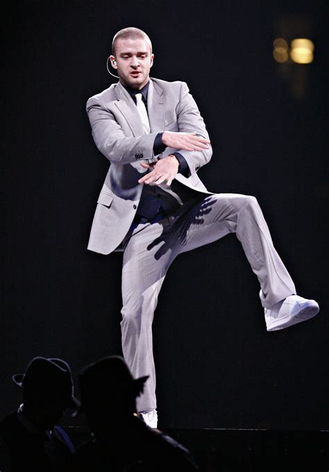 justin timberlake xcel opening act 2018 it s gonna be may in 2007 justin timberlake played his