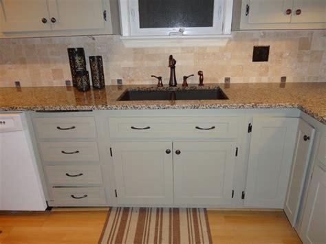 Martha Stewart Kitchen Cabinets Floor by Pin By Jodi Halteman On House Ideas