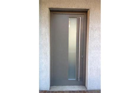portoncino ingresso portoncini d ingresso murarotto serramenti