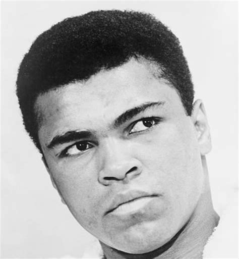 muhammad ali childhood biography muhammad ali biography for kids