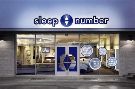 sleep number bed store near me pin by sleep number on only at sleep number 174 pinterest