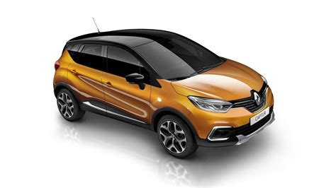 new renault captur features new captur cars renault uk