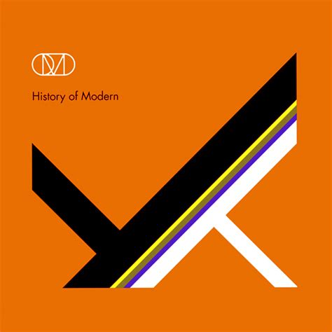 a history of modern orchestral manoeuvres in the dark music fanart fanart tv