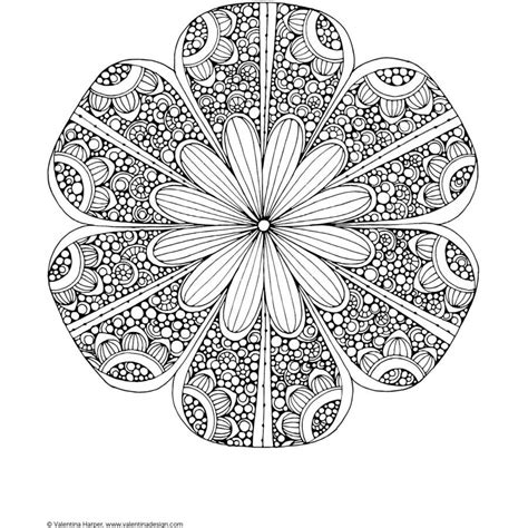 creative coloring mandalas art 1574219731 creative colouring animals valentina harper valentina harper creative coloring mandalas pages