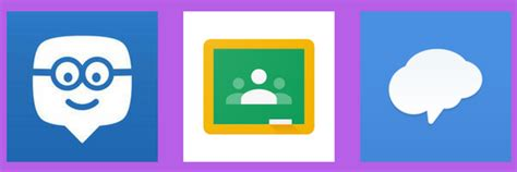edmodo or google classroom ultimate teachers resource ipad apps for teachers and more