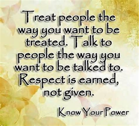 ishehereyet being the person you want to be with books respect environment quotes quotesgram