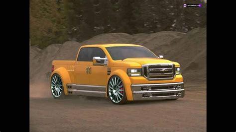 Imagenes Perronas Del Santos | top 10 camionetas m 226 s lujosas y chidas del mundo youtube