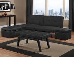 the living room ideas futon living room sets ideas