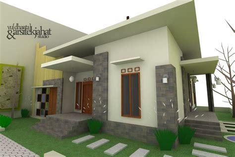 desain dapur sehat minimalis gambar taman minimalis di halaman rumah berbentuk l