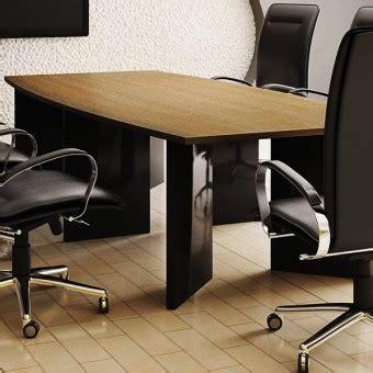 muebles oficina economicos muebles de oficina econ 243 micos 2018 mobiliario codi