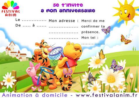 Baby Shower Boutique by Carte Invitation Anniversaire Enfant Abeilles Ebay