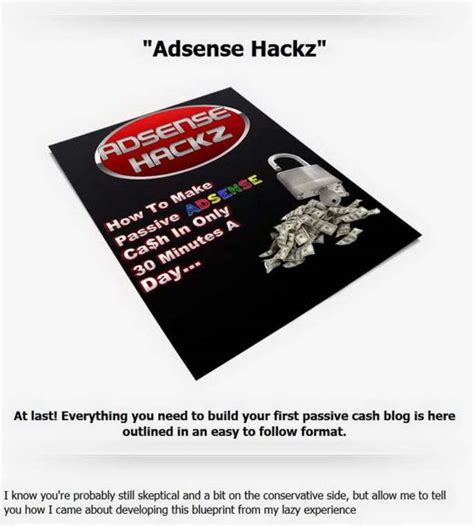 adsense instagram the tuesday tipster