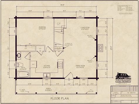 northeastern housing floor plans exceptional northeastern traditional log home series