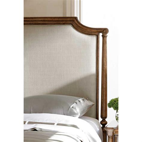 stanley bedroom sets stanley furniture bedroom sets 28 images stanley