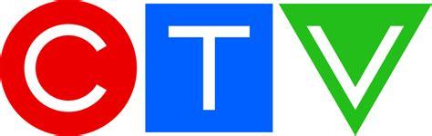 filectv logo svg wikipedia